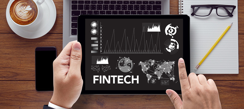 FinTech as the Future of Inclusion