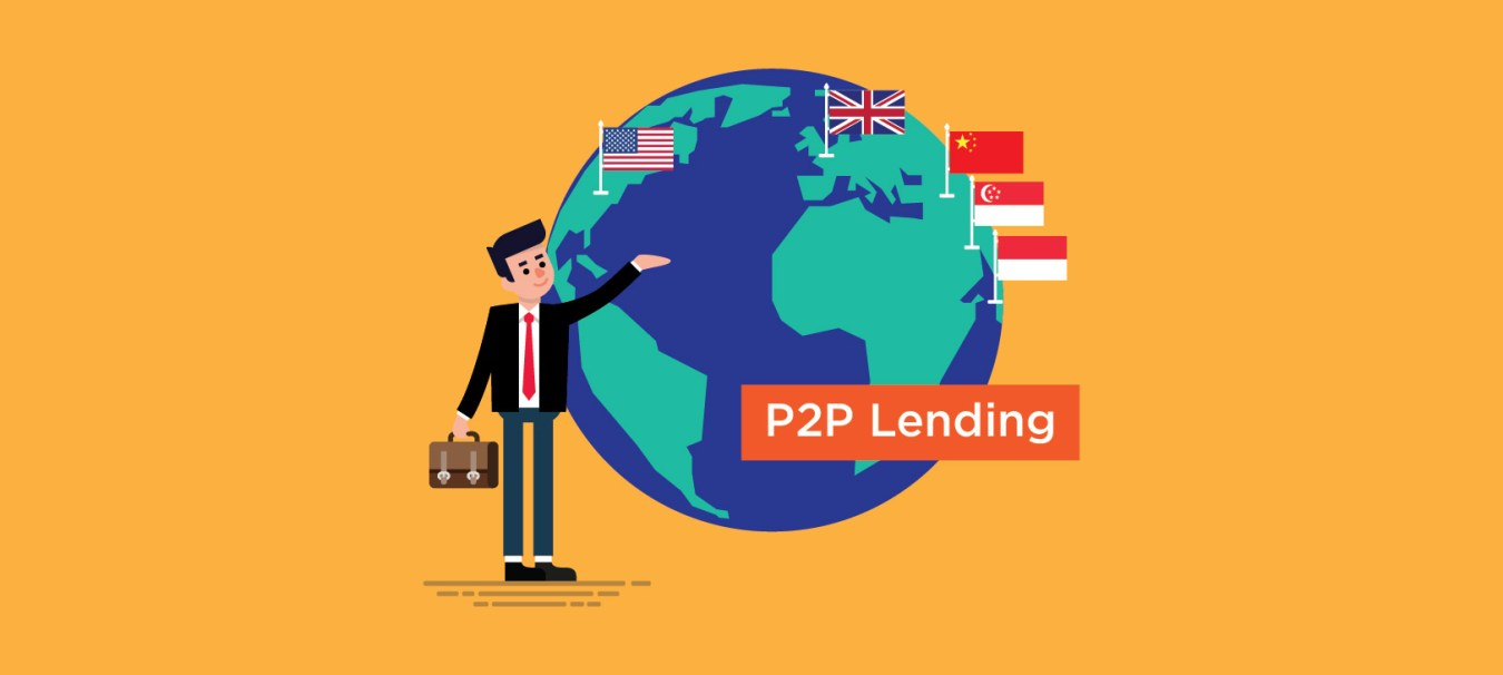 A Concise Guide to P2P Lendin