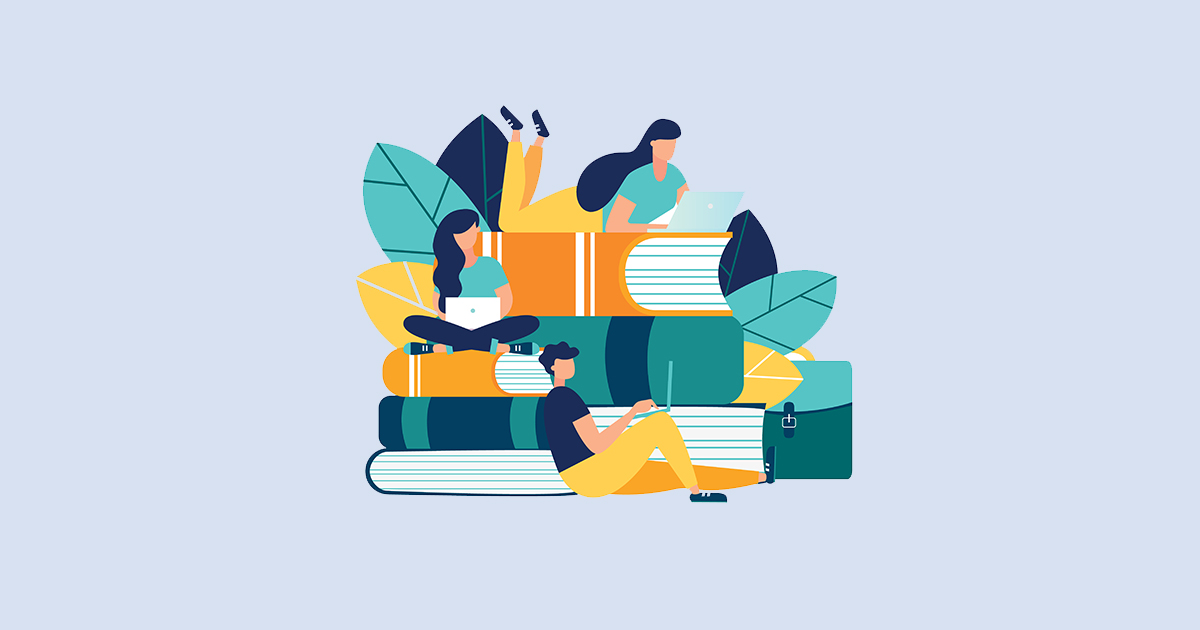 Fintech Books Funding Societies