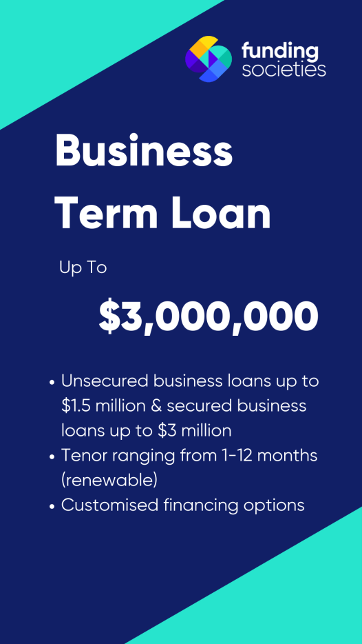 Types of Loans Graphics 15 1