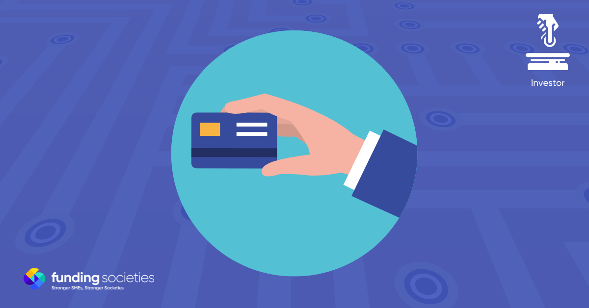 Debunking 5 Common Myths About Credit Cards