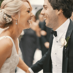 Host a house party to raise money for your wedding or honeymoon