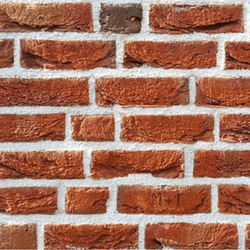 Sell engraved bricks to raise money for your club or organization