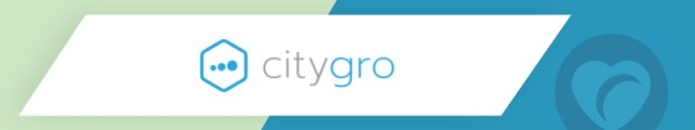 CityGro is the top online waiver software solution for marketing.