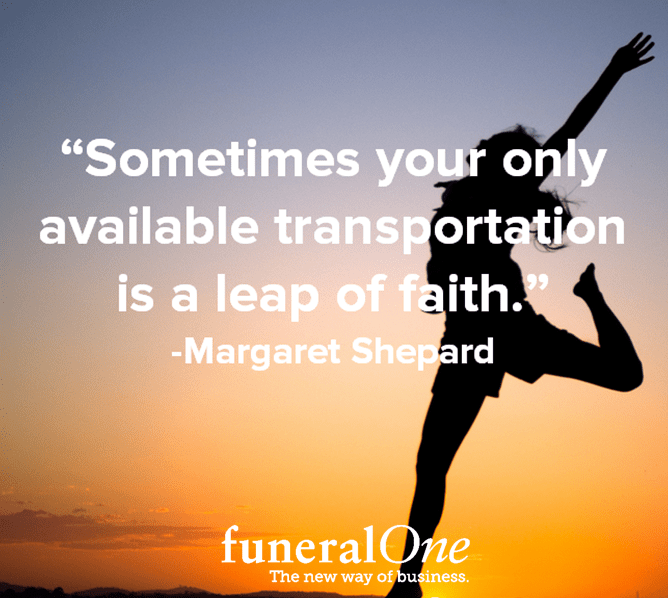 Uplifting Quotes Loss Loved One