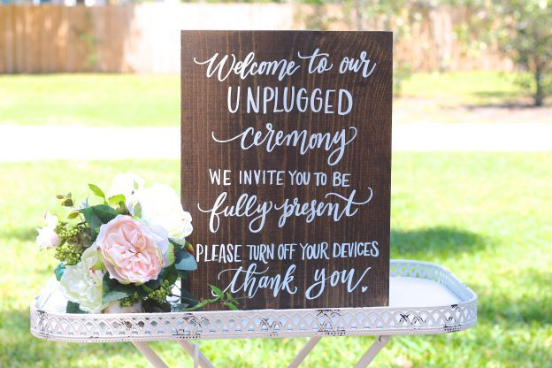 26 awesome funeral personalization