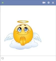 big_angel