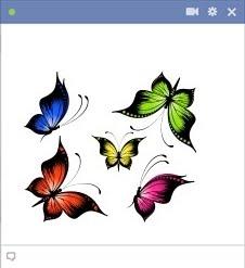 big_butterflies