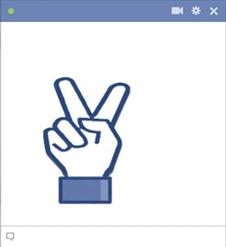 big_peace