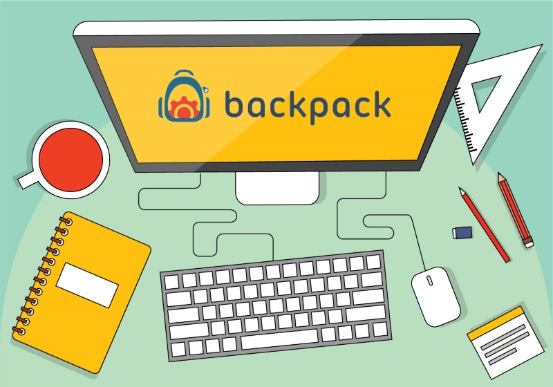 Backpack Checklist For Setting Up Affiliates on Clickfunnels