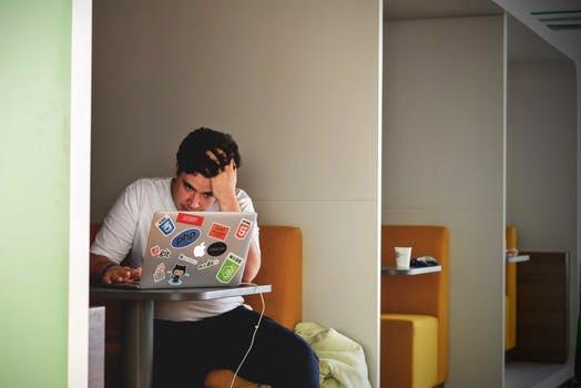 Frustrated Clickfunnels Entrepreneur