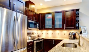 kitchen loans valances for easy approval home improvement in nj full renovation