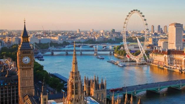 """Результат пошуку зображень за запитом """"london summer"""""""