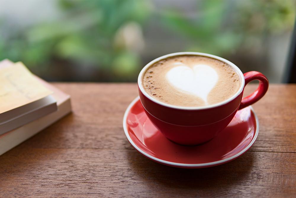 Tea Latte Recipes