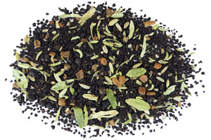 Tiger Chai Black Tea