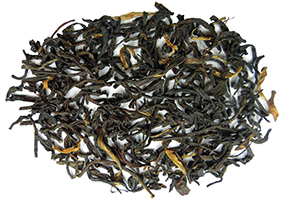 Assam Mokalbari Estate Black Tea