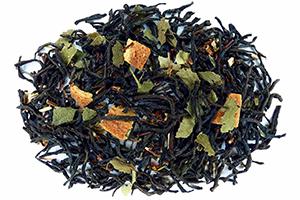 Lemonade Black Tea
