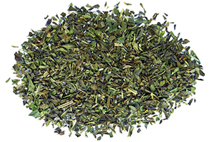 Peppermint Herbal Tea Loose Leaf
