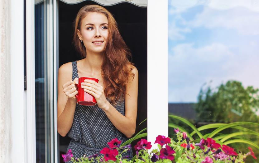 Tea for Healthy Skin Benefits
