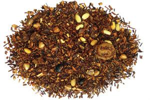 Toasted Caramel Rooibos