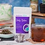 immune boosting teas holy detox tulsi