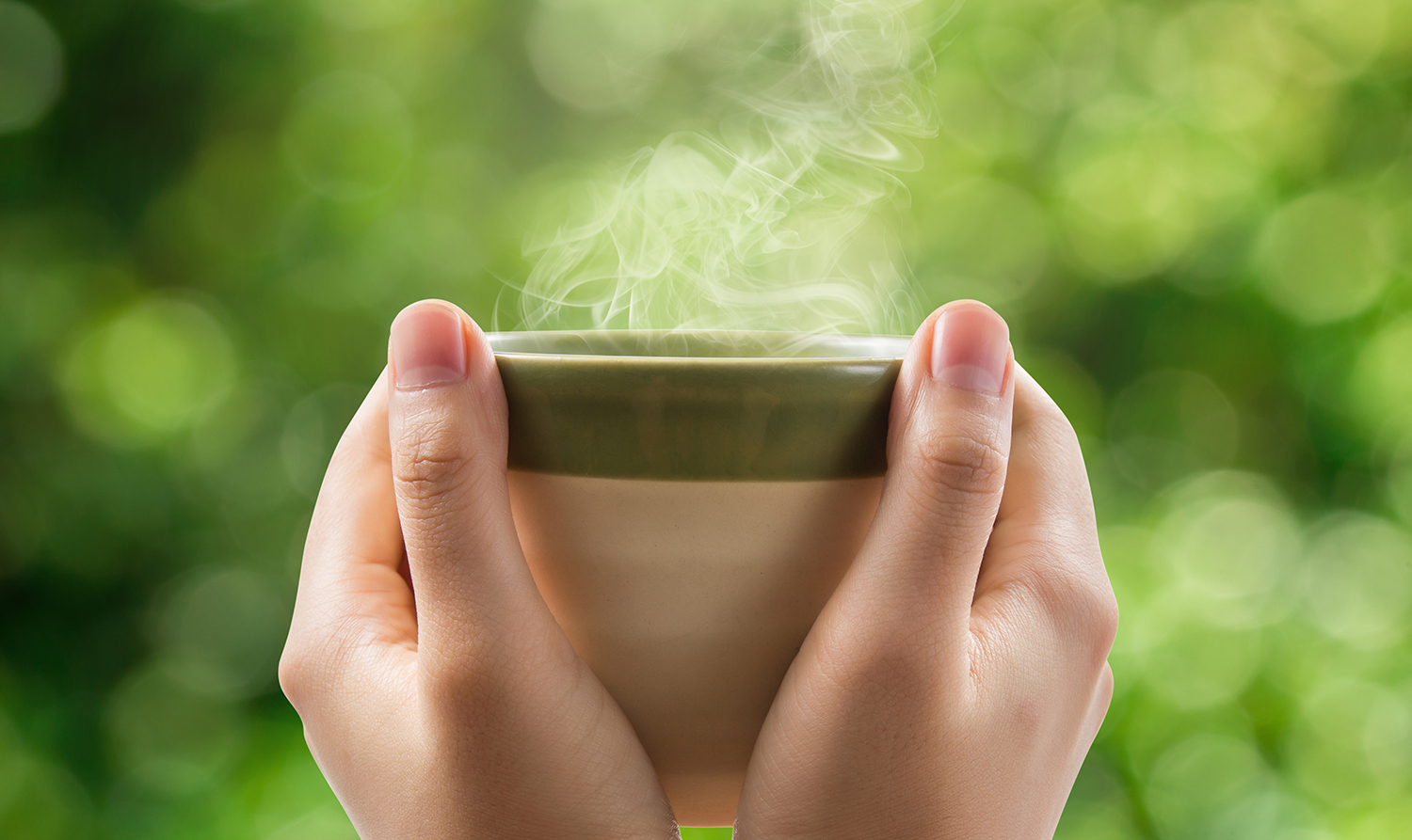 teas for acid reflux and indigestion