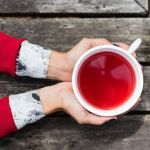 Different Types of Herbal Tea and Their Benefits