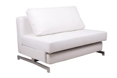 Reviews For Sofa Beds Under 70 Quot In Loveseat Size