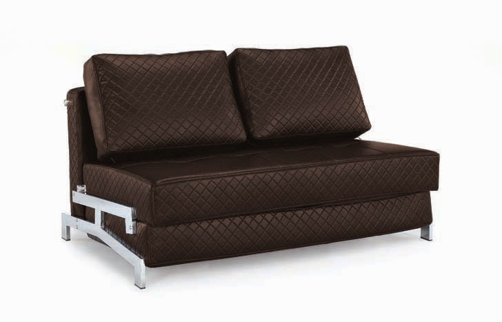 St Martin Convertible Sofa By Lifestyle Solutions