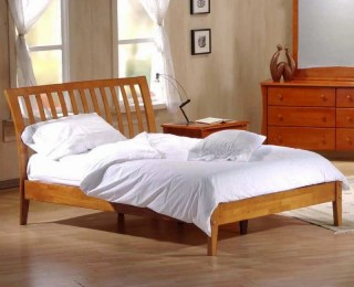 Size California King Mattresses The Best Brands Today