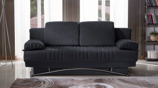 http://www.futonland.com/index/page/product/product_id/16448/product_name/Fantasy+Talin+Black+Convertible+Sofa+Bed+by+Sunset