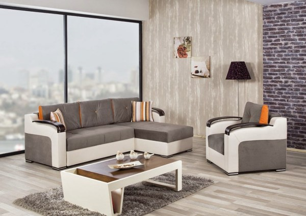 https://futonland.com/index/page/product/product_id/18531/category_id/145/product_name/Divan+Deluxe+Golf+Gray+Sectional+Sofa+by+Casamode