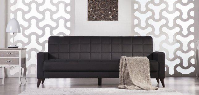 Sunset Convertible Sofas