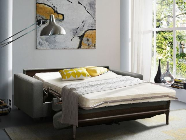 Scandinavian Quality Sofa Beds