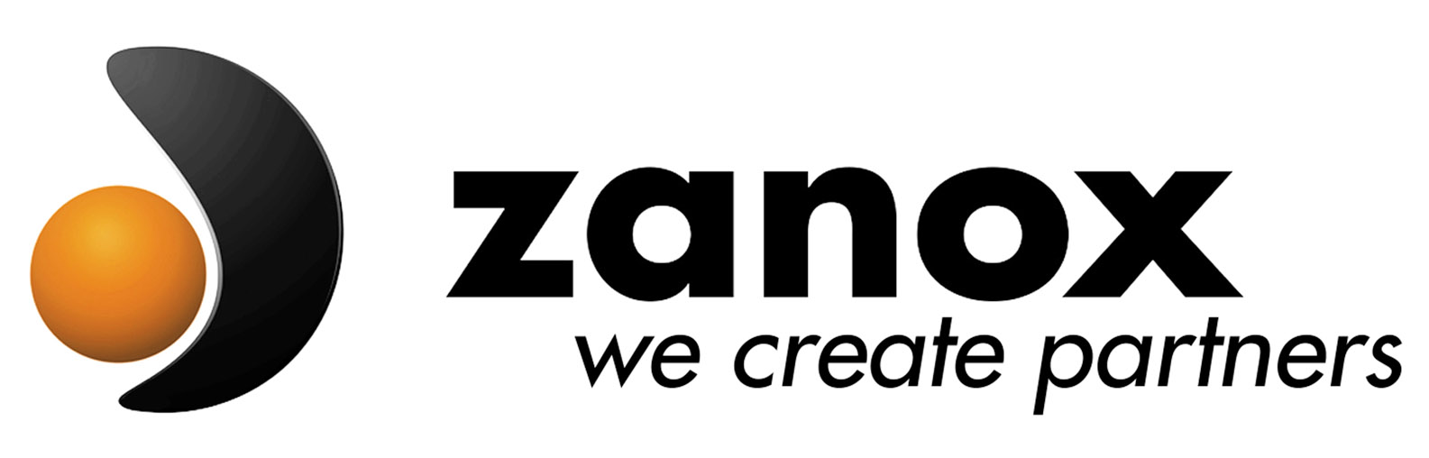 SponsorPay And zanox Deepen Their Relationship For International Social Performance Advertising With First-Class Traffic Quality - Fyber Blog