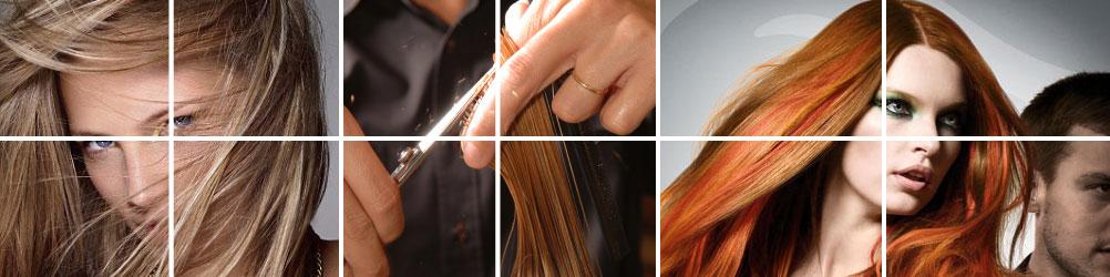 hairstyle selectins salon