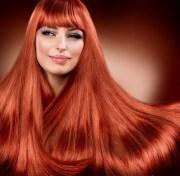6 faq natural hair