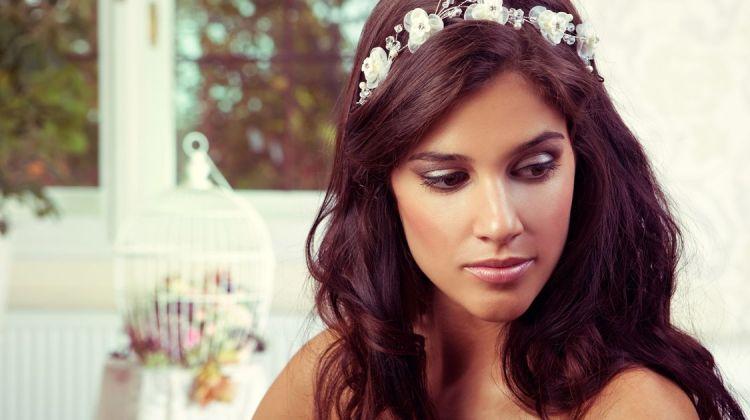 orphelia-hair-vine-flower-headpiece-wedding-hair-accessory-crystal-hair-wire-bridal-headband-2828-p