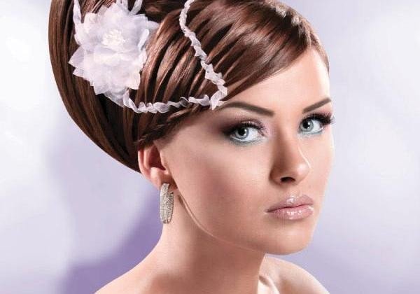 new-bride-hairstyle