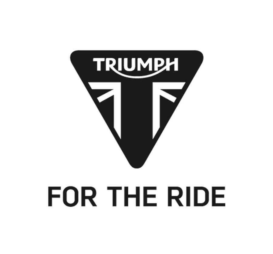 Triumph Motorcycles celebrates 3 years in India; Opens