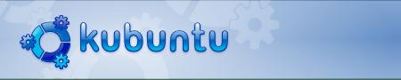 Cambiando de Gnome a KDE en Ubuntu y tips para quienes quieran probarlo