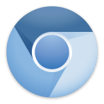 Change your default browser to Chromium in Debian and Emacs
