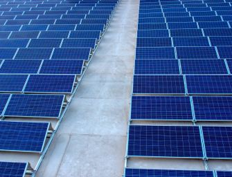Roof Design Considerations when Incorporating Solar