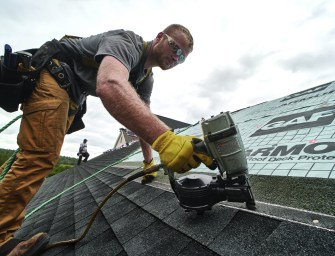 New Timberline® HDZ Shingles featured in Roofing Contractor and Roofing Magazine