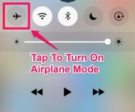Airplane Mode 2 Skitched