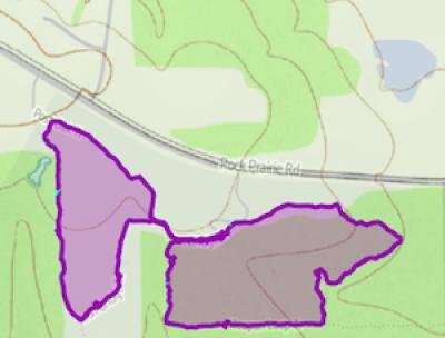 Gaia GPS v10.4