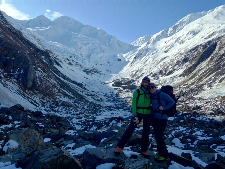 walker_byron-glacier