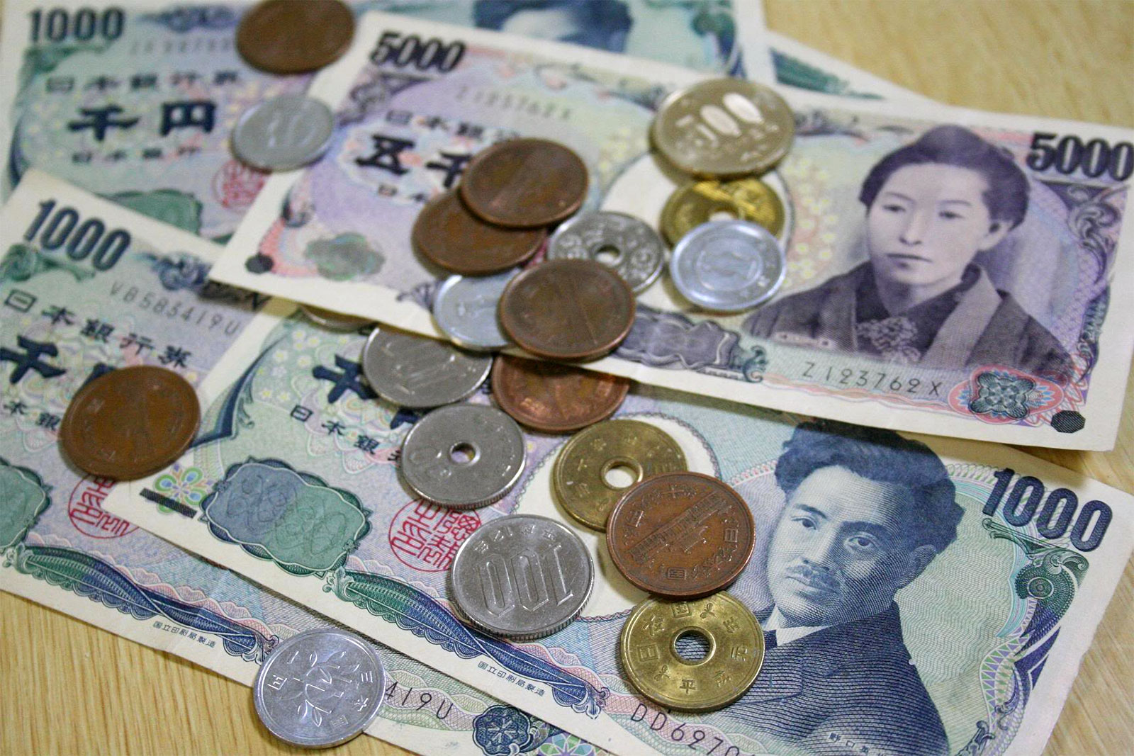 The Real Cost Of Living In Japan