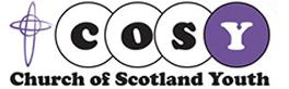 cosy-logo