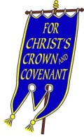 Reformed_Presbyterian_Church_of_North_America_(banner)